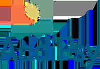 Addispy Lyon Logo